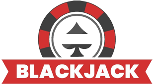 Sbobet Blackjack